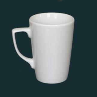 Kahvikuppi ravintolaan