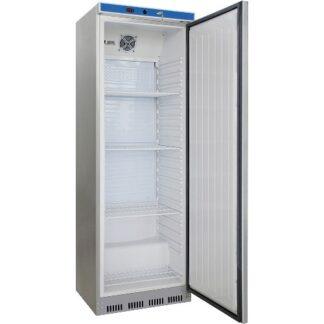 Kylmäkaappi suurkeittiöön