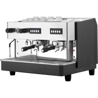 Espressokahvinkone