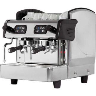 Espressokahvinkeitin ammattilaisille