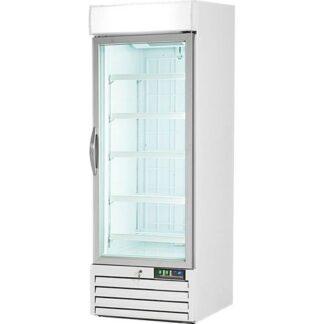 Kylmäkaappi ammattikäyttöön