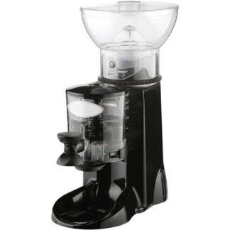 Kahvipapumylly ammattikäyttöön