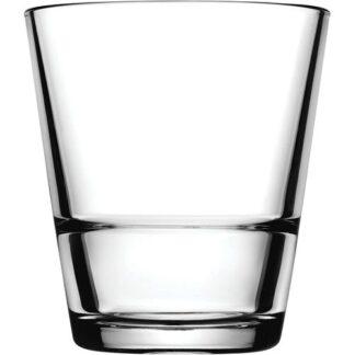 Juomalasi