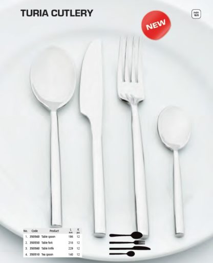Aterimet ravintolaan